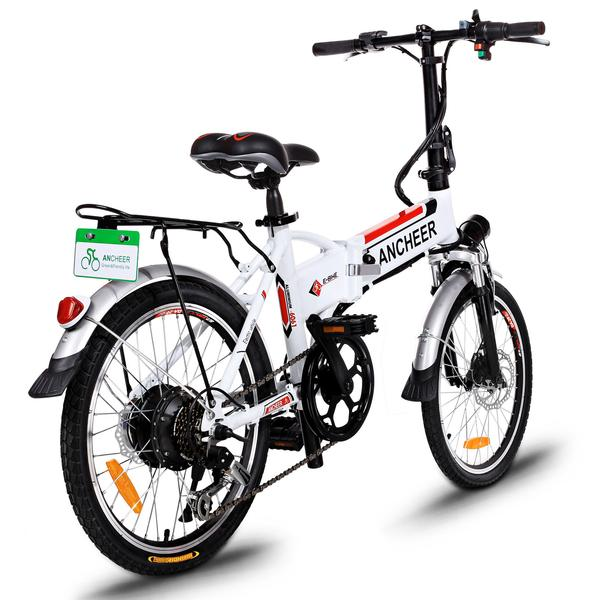 ancheer-folding-ebike-review
