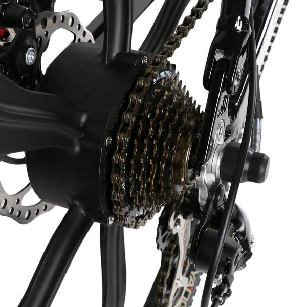 ancheer-26-inch-bike-gears