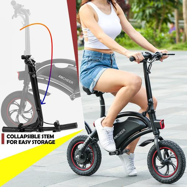 cheap-folding-ebike-scooter