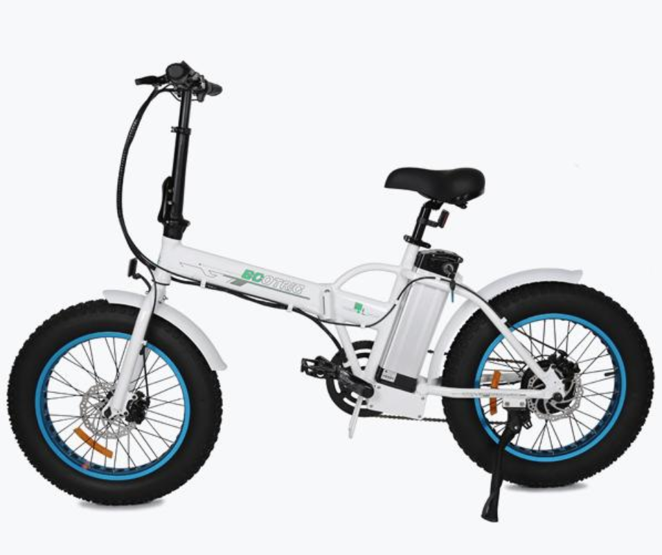 best folding e bikes between 500 and 1000 best folding electric bike. Black Bedroom Furniture Sets. Home Design Ideas
