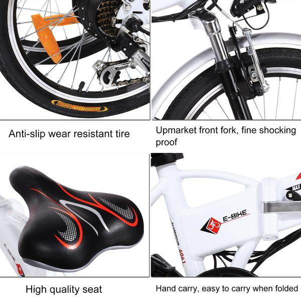 ancheer-folding-ebike-suspension