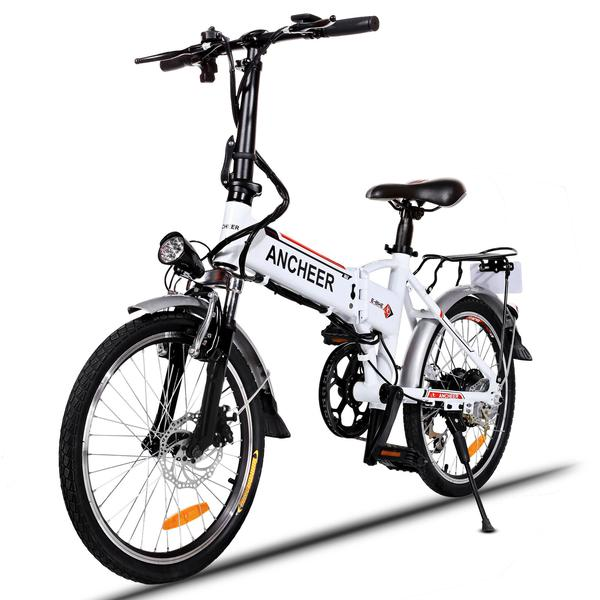 ancheer-folding-electric-bike