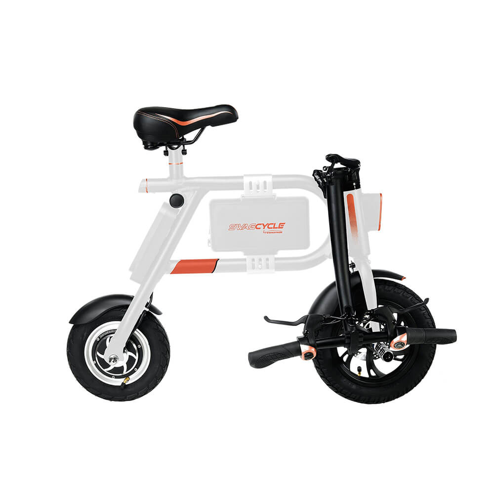 Swagcycle-foldable-ebike-short-commute