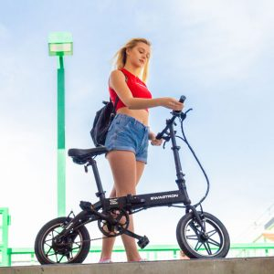 Swagtron_Eb5-pro-folding-ebike-review