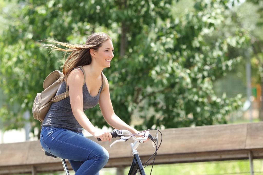 best folding electric bikes under 500