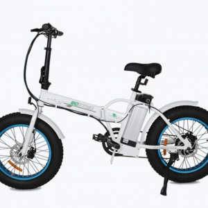 ecotric-500-watt-folding-e-bike