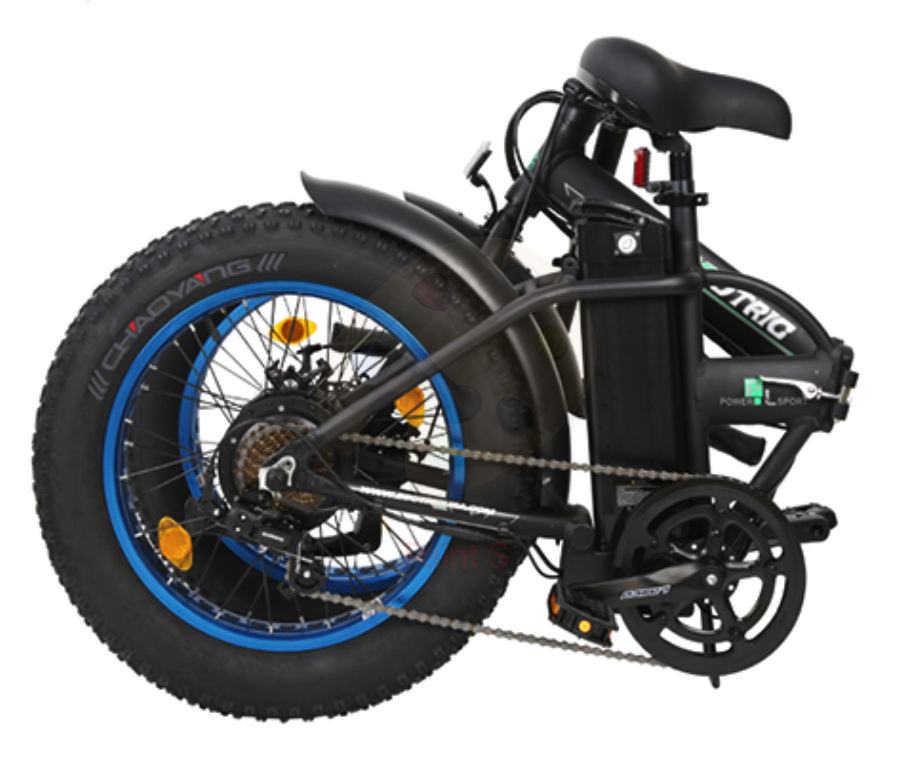 ecotric-folding-ebike-review