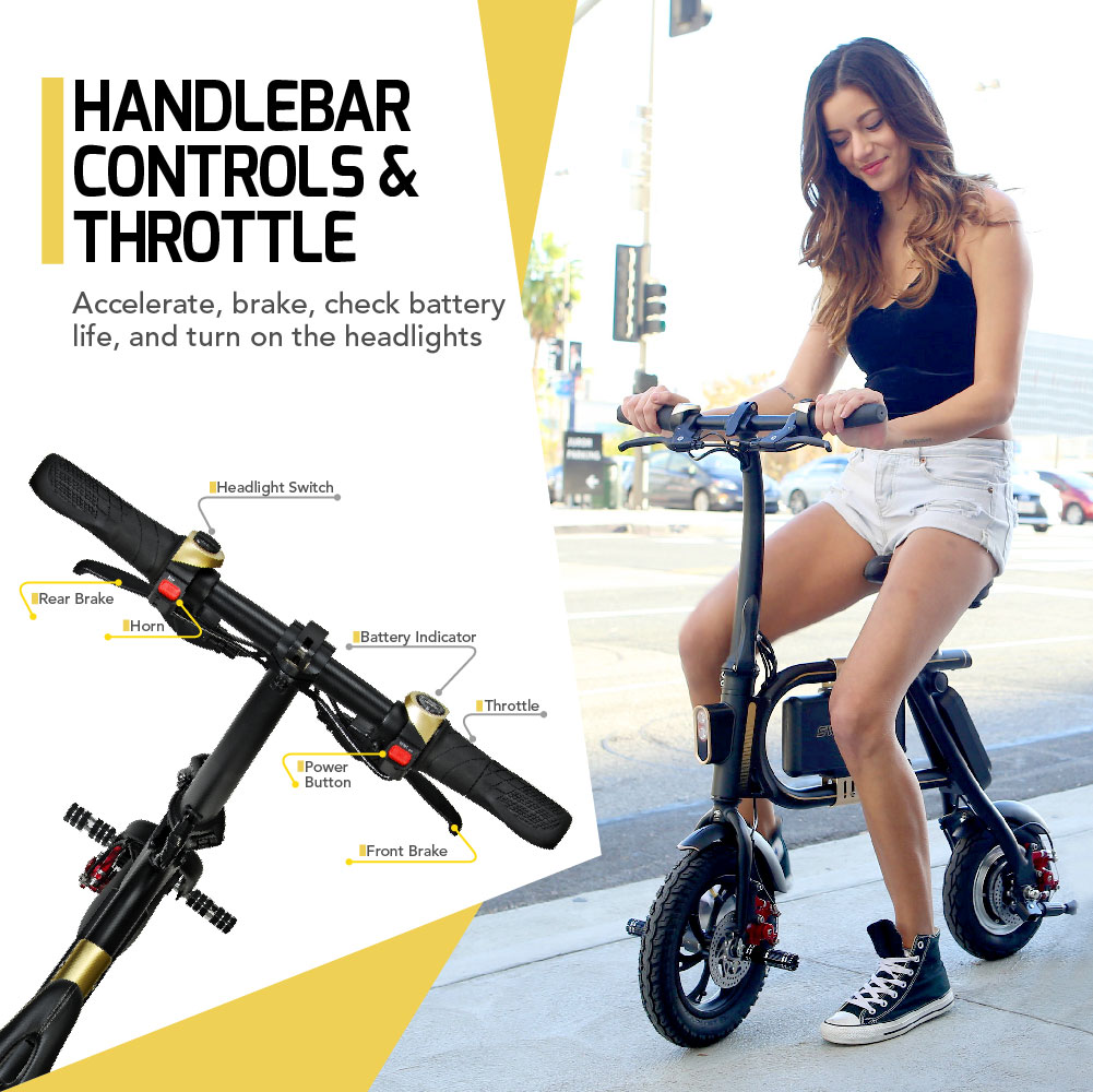 swagtron-swagcycle-handlebar-control-meter
