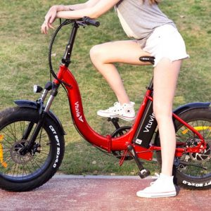 vtuvia-20-inch-electric-folding-bike-500-watt-reviewed